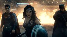 Razzie Awards: 'Batman v Superman,' 'Hillary's America' Top Winners
