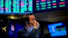 U.S. China trade talks optimism lifts stocks