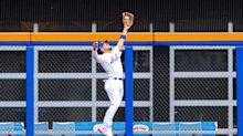 How Mets' defense started making spectacular plays routine occurrences