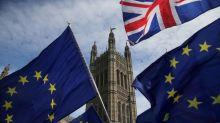 Tre anni dal referendum Brexit: ecco cosa è successo sui mercati