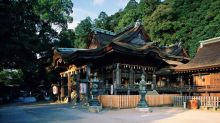 日本3大溫泉旅行團比併:絕美景觀+高級和食+砂蒸溫泉