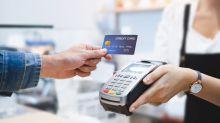 Ventajas e inconvenientes de usar solo tarjeta: qué pasa en otros países dónde no hay dinero en efectivo