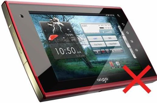 Microsoft's Guggenheimer dismisses Android on tablets as 'an experiment'