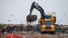 KKR Defies Market Gloom With Biggest U.K. Deal Since Virus