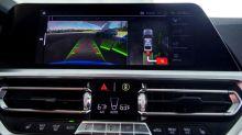 Automakers seeking profitable autonomous safety features: Aptiv CEO