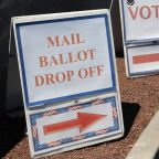 Trump threatens legal action over Nevada bill on mail-in ballots