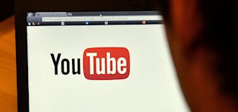 YouTube to redirect searches for Isil videos to footage debunking their ideology