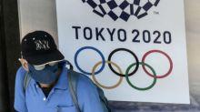 77% dos japoneses não acreditam na realização das Olimpíadas em 2021