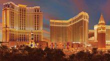 Las Vegas Sands Is Leaving Las Vegas As It Sells U.S. Properties For $6.25 Billion