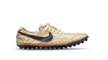 Nike shoes race to $437,500 world record auction price for sneakers