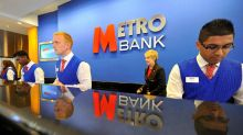 Metro Bank dodges major shareholder rebellion