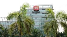 Experts quit Sime Darby Plantation panel over transparency concerns