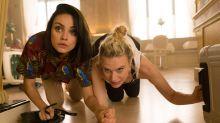 Frauenpower: Auf diese Filme freuen wir uns 2018