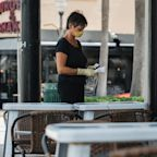 U.S. Cases Rise 2%; California Shuts Indoor Dining: Virus Update