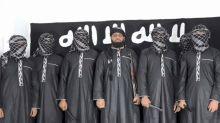 El regreso del horror de Estado Islámico: se atribuyó el ataque en Sri Lanka