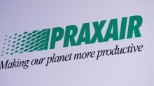 Linde cuts threshold for $80 billion Praxair deal, prepares asset sales
