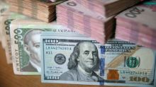 Ukrainians shocked as politicians declare vast wealth