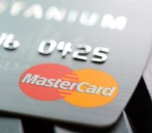 Mastercard (MA) Acquires Ekata, Boosts Digital Identity Suite