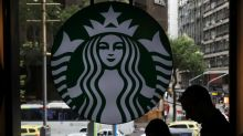 Duke, Starbucks, others to show diversity data - NYC's Stringer