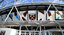 West Ham reiterate 'zero-tolerance' policy to discrimination from supporters