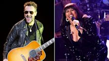 Jazmine Sullivan, Eric Church and HER to sing at Super Bowl