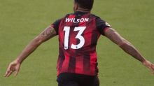 Foot - Transferts - Transferts: Callum Wilson (Bournemouth) signe à Newcastle (officiel)