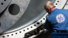 Siemens-Rivale GE: Dramatischer Absturz - was folgt jetzt?