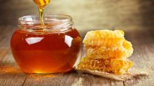 All The Ways You Can Use Honey To Amp Up Your Beauty Quotient