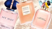 9 New Fall Fragrances That Smell Better Than a PSL