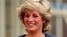 Remembering Princess Diana through her words