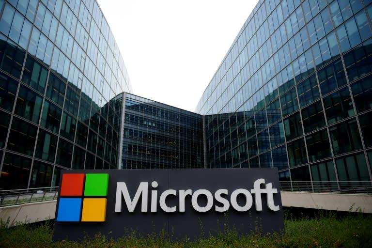 Photo of Microsoft pledges to store European cloud data in EU