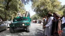 Afghan Taliban say Eid ceasefire proved 'wide national support'