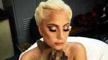 14 mascotas de celebrities que tienen sus propias cuentas de Instagram