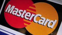 UE multa Mastercard em 570 milhões de euros