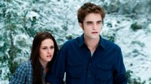 Bizarre Twilight 'animal droppings' deleted scene goes viral