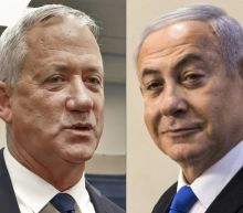 Israel president to start consultations Sunday on next PM