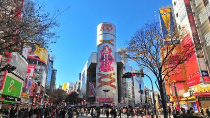 日本財相:加消費稅立場沒變