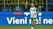 Calciomercato Inter, Politano convince: c'è il sì di Spalletti