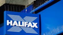 Halifax bank call centre closed after worker tests positive for coronavirus