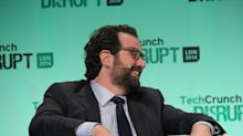 Zendesk expands into CRM with Base acquisition