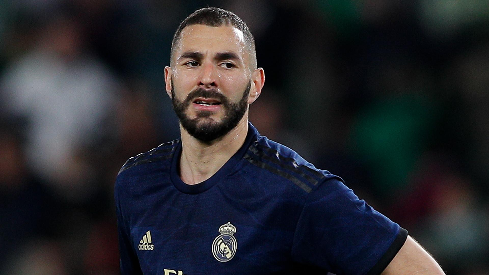 'Benzema's only desire is to return to Lyon' – former agent tips Real Madrid star for Ligue 1 return