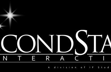 EA, Bethesda, and Sony Online vets form Second Star Interactive