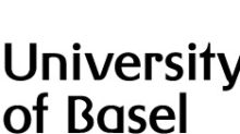 Pioneering Project for Pharmaceutics – Vifor Pharma and the University of Basel are Jointly Establishing the World's First Research Professorship for Nanopharmaceutical and Regulatory Science