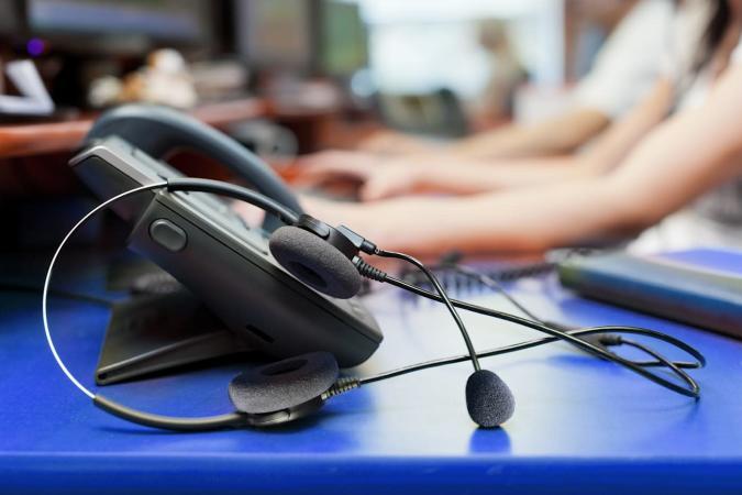 TalkTalk call centre reps arrested for leaking customer data