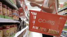 Australia's Wesfarmers to Spin Off Coles Supermarket Chain