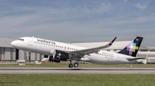 Volaris Stock Is Primed to Rebound After Strong Earnings