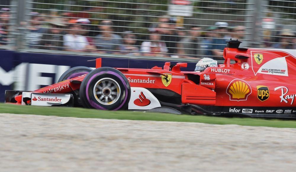 La police italienne empêche le vol de la dépouille d'Enzo Ferrari