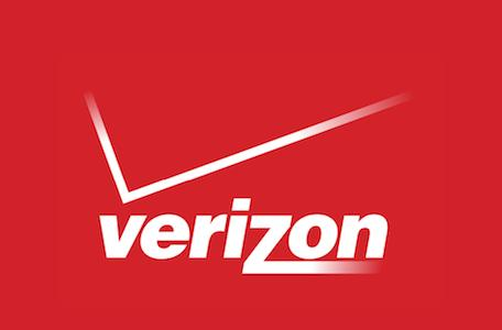 Verizon activated about 3.9 million iPhones in Q3 2013
