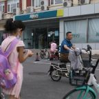 China starts blocking paid after-school tutoring by public-school teachers