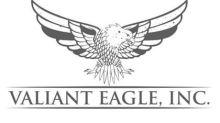 Valiant Eagle Inc. (PSRU) and American Basketball Association Accelerate Venue Program